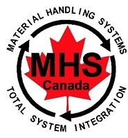 Experienced Millwrights Needed Immediately