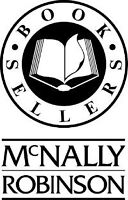 $85 - Mcnally Robinson Gift Card $100. Save $$. Tremendous Deal!