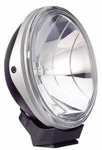 1371 100W Spread Beam Driving Lamp - 12V Kwinana Beach Kwinana Area Preview