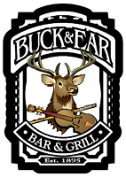 SERVERS WANTED BUCK AND EAR BAR AND GRILL (Richmond)
