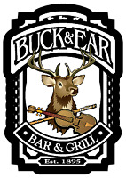THE BUCK AND EAR BAR AND GRILL IS HIRING SERVERS AND BARTENDERS!