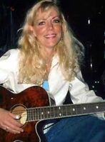 Easy and Fun Guitar and Vocal Lessons