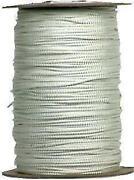 1/8 Nylon Rope