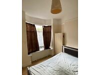Hull - 20% Below Market Value 2 Bedroom End Terraced House Opportunity