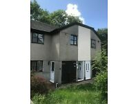 2 bedroom flat in Clittaford View, Plymouth