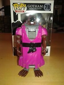 Teenage Mutant Ninja Turtles Splinter Transforming Action Figure