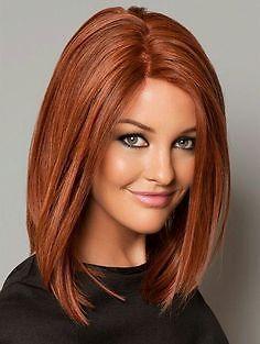 Amazing Models Needed For Free Bob Haircuts In Chelsea London Gumtree Short Hairstyles Gunalazisus