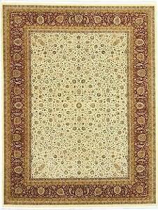 PERSIAN RUGS ETOBICOKE SHOWROOM Simple Rugs Sale 90% off