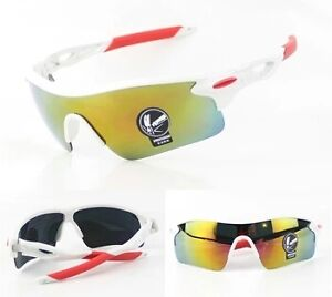 Brand New Cycling Running Sunglasses