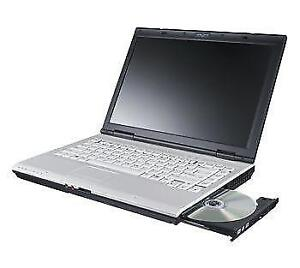 LG R405A INTEL CORE 2.0GHZ 3GB** 320GB ** WIN7 Mc Office 2013