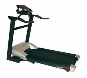 Avanti X-Fit 2 Treadmill - URGENT Sale Sydney City Inner Sydney Preview