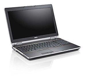 Dell Laptop Sale- www.infotechcomputers.ca