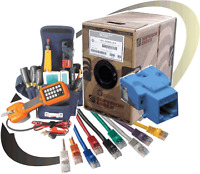 VIDEO SURVEILLANCE CAMERAS  SECURITY SYSTEMS  CABLING
