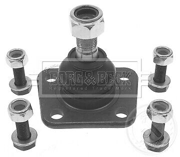 TALBOT EXPRESS 2.5D Ball Joint Lower 82 to 94 Suspension B&B Quality Replacement