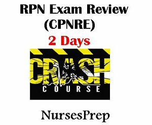 canadian practical nurse prep guide 3rd edition