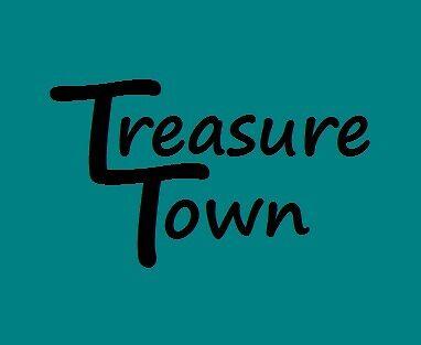 treasuretownmitchell