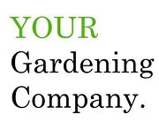YOUR Gardening Company Surfers Paradise Gold Coast City Preview