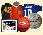 TJS' COLLECTABLES & MORE
