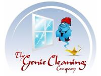 Window cleaning vacancy - self employed- Burton on Trent