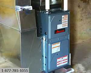 Rent to Own Furnaces & ACs | $0 Upfront Cost & $1400+ Rebates