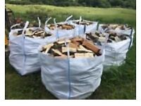 🔥Fire wood logs for sale call now for prices 🔥