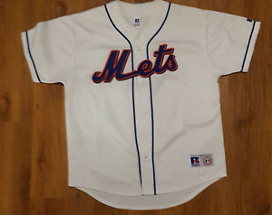 Get your NY Mets jersey here!