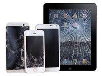 Mobile Device Repair Hull