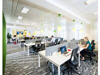 Regent Street Serviced offices Space - Flexible Office Space Rental SW1Y