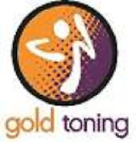 Zumba Gold-Toning - 12 Week Session or Join as a Drop-In