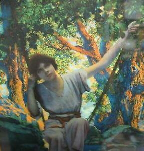 Maxfield Parrish Art From Dealers Amp Resellers Ebay
