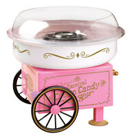 *COTTON CANDY MACHINE* Includes 1lb cotton floss