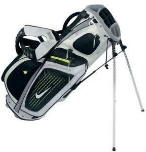 Fantastic Womens Golf Bag  EBay