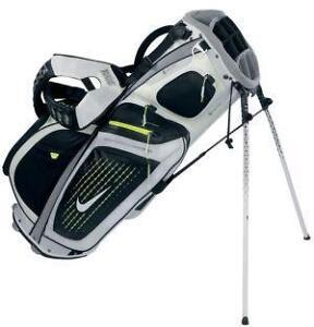Nike Vr Golf Bags