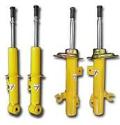 MR2 Shocks