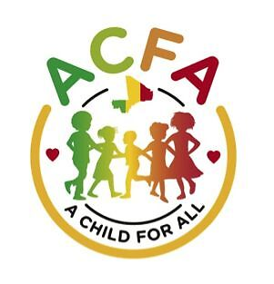 A Child For All - ACFA Inc.