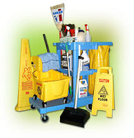 Vinoth Cleaning Group* Commercial Cleaning Solution*