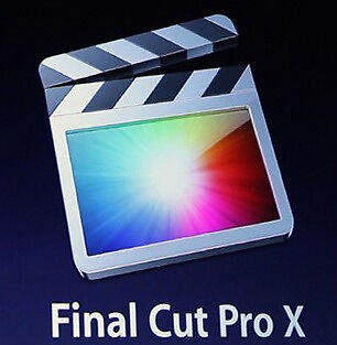 FINAL CUT PRO X v10.3.4in Lisburn Road, BelfastGumtree - FINAL CUT PRO X v10.3.4 MAC OSX Fully licensed Final Cut Pro 10.3.4, the reference in video editing for the mac. Compatible with latest Yosemite/El Capitan/Sierra OSX. Contact me by email if interested. Completely redesigned from the ground up, Final...