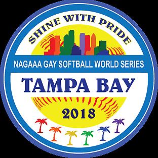 Tampa GSWS, Inc.