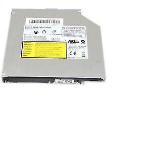 GRAVEUR DVD±RW Slim DS-8A5SH SATA Pc Portable