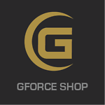 GFORCE SHOP
