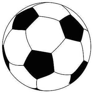 Adult Recreational Soccer - Mens, Womens & Co-Ed Outdoor