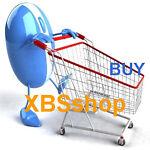 XBSshop