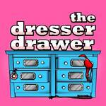 the_dresser_drawer_llc