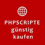 phpscriptshop