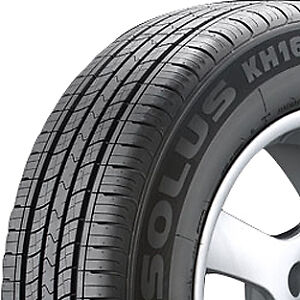 225/55/r19 dodge journey four tires for sale