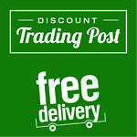 thediscounttradingpost