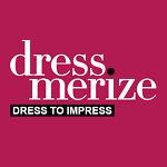 dressmerize_bel