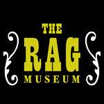 theragmuseum