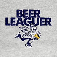 Ice plex beer league team looking for a few more players
