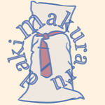 ru_dakimakura